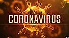coronavirus3.jfif