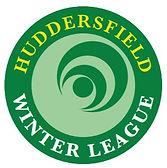 HWL Logo vPro.jpg