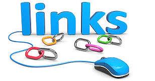 WebsiteLinks.jpg