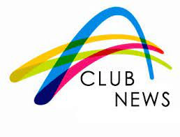 Club News: Thornhill Open Pairs