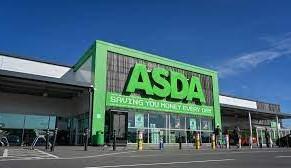 Asda grant deadline nears