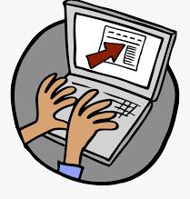 BCGBA online registration