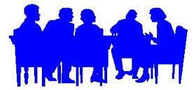 committee6.jpg