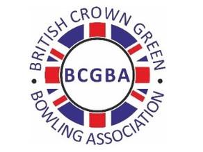 BCGBA Step 3 Guidance