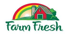 1_farm_fresh.jpg