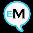 EM2-HIGH.png