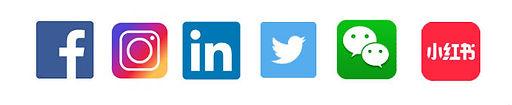social-media-strip.jpg