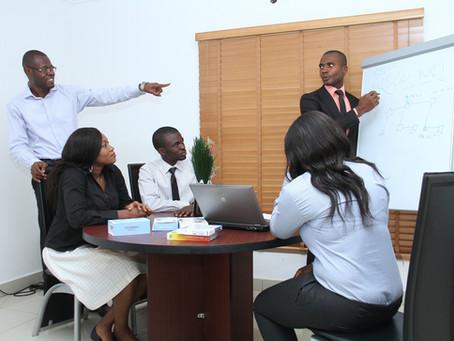 Externaliser la gestion de la formation : comment la réussir ?