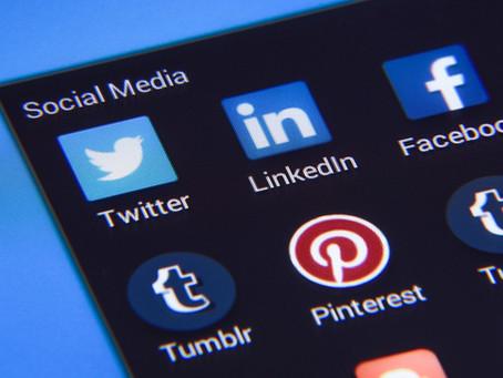 Pourquoi vous avez tout à gagner à externaliser la gestion de vos réseaux sociaux ?