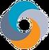 Logo-Maasil-1.png