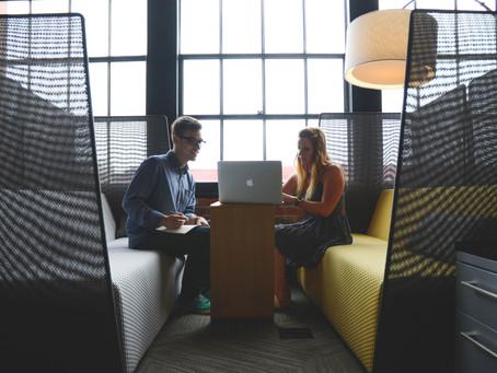 Déléguer à un assistant virtuel : une garantie productivité et rentabilité