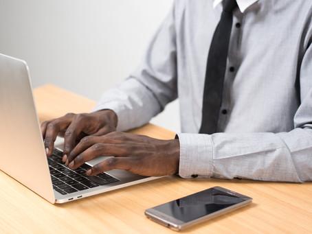 Fiche Métier : Office Manager / Assistant de Direction à Madagascar