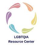 LGBTQIA%20Resource%20Center_edited.jpg
