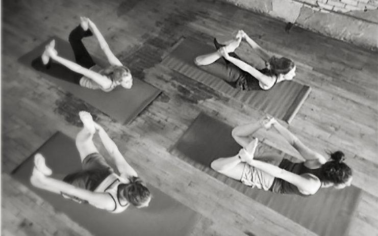 yoga-adolescent-nantes.jpg