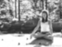 Ashtanga-yoga-ateleir.jpg
