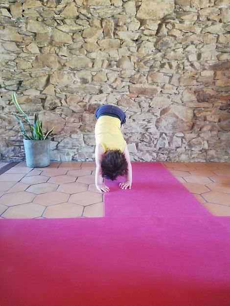 yoga-enfant-nantes.jpg