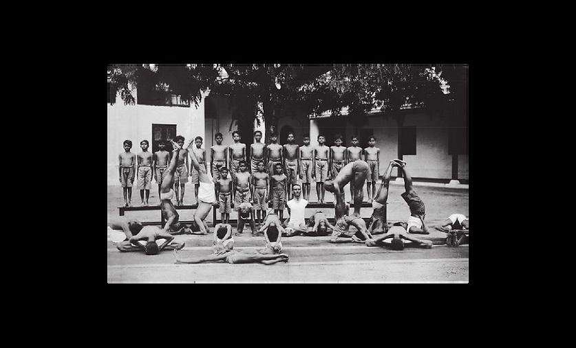 Ashtanga-yoga-nantes.jpg
