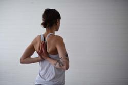 Paschimanamaskar-yoga-iyengar