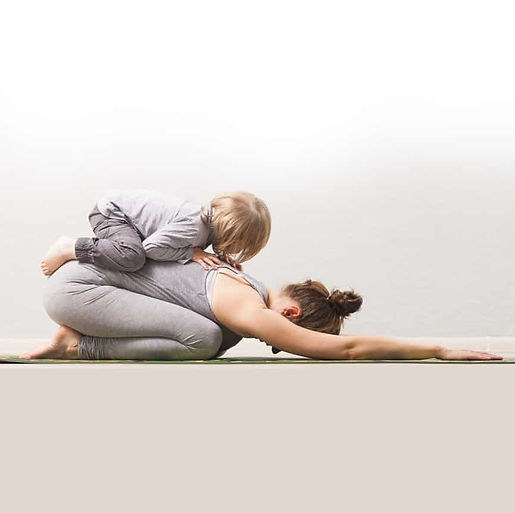 yoga-parent-enfant-2.jpg