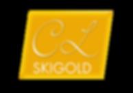Ski gold