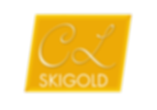 Ski Gold, Courchevel et Meribel
