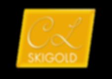 Logo-Skigold-Original.png