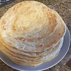 Family Ma'alwah Meal