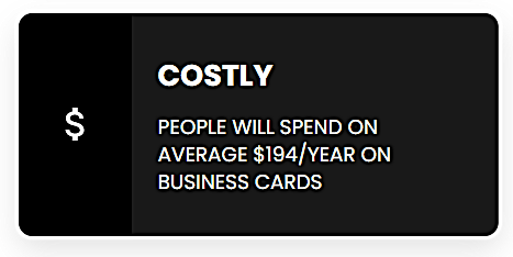 Costly.PNG