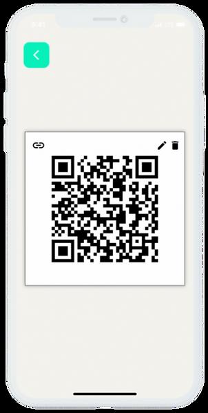 Neqtr QR Code.png