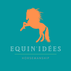 Equin'Idées (2).png