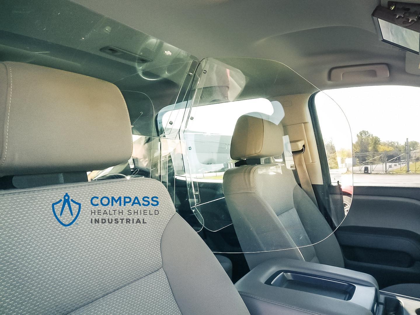 f150 front seat (1).jpg