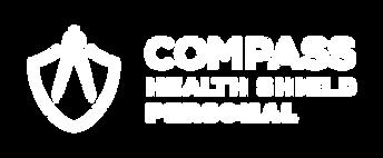 personal - Health Shield - H @2x-White.p