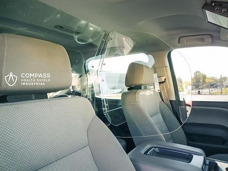 2020_09_15 f150 front seat (1).jpg