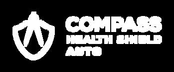 Compass Auto Health Shield