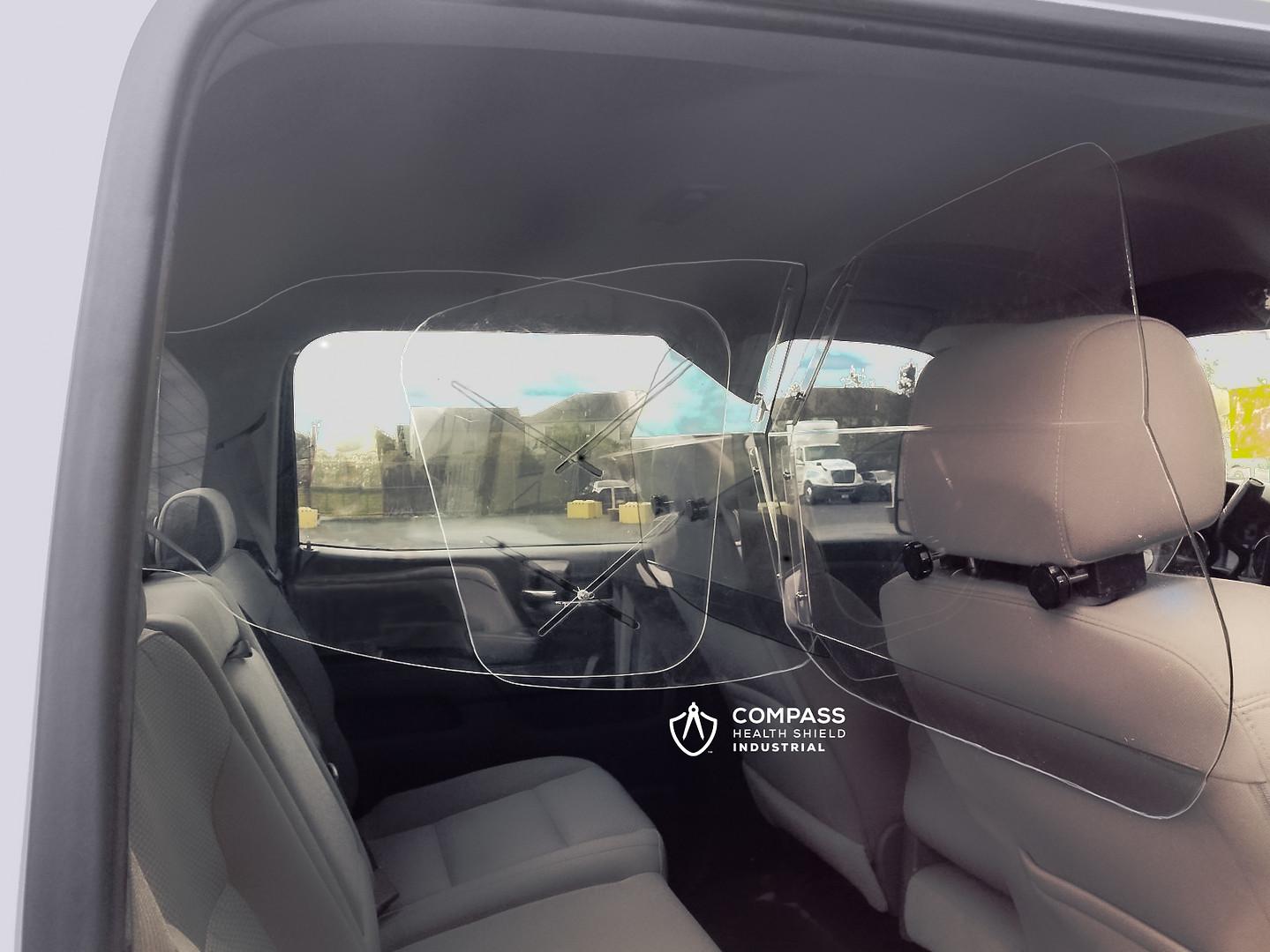 2020_09_15 F150 rear seat view 2.jpg