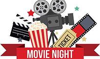 js-movie-night-logo-square-625x372.jpg