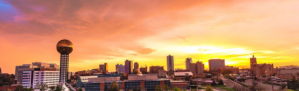knoxville_edited.jpg