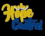 Hope Central Logo.png