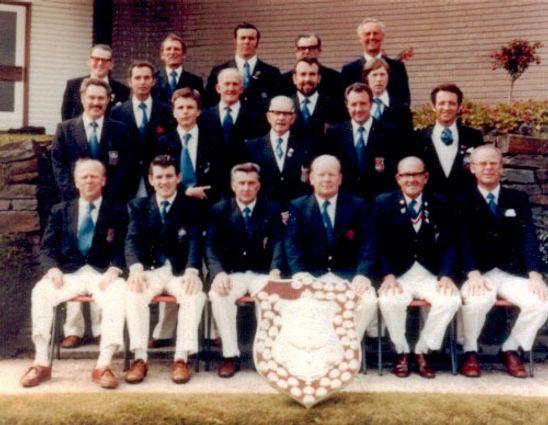 Carruthers-Team-1979.jpg