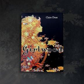 Girlwood 2008
