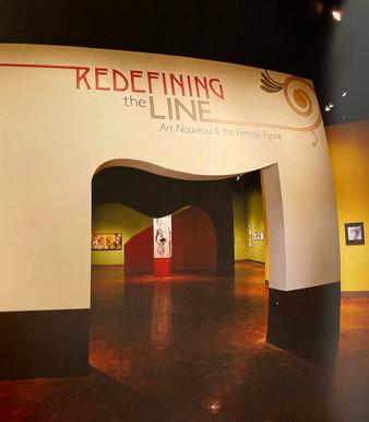 exhi_Redefining-The-Line16.jpg