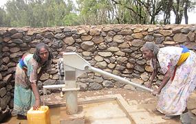 Ethiopia2018_2.png