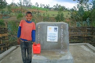 Ethiopia2017_4.png