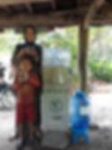 Cambodia3.jpeg