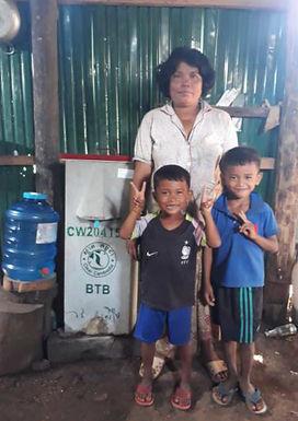 Cambodia7.jpeg