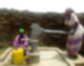 Ethiopia2018_1.png