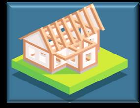 Home-Framework.png