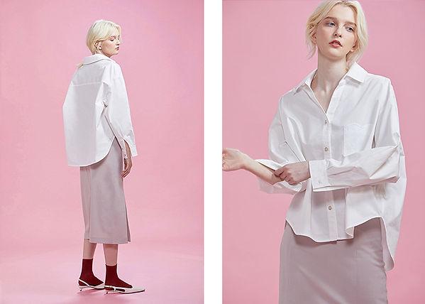 흰셔츠.jpg