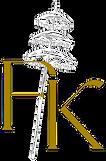 logo FK.png