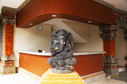 Ubud Cottages Malangk#10